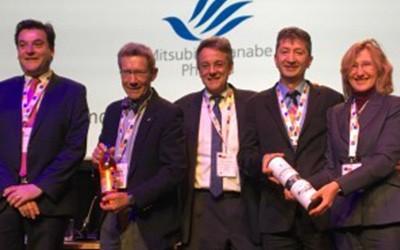 International Symposium On ALS/MND