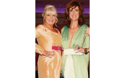 Oireachtas Charity Show