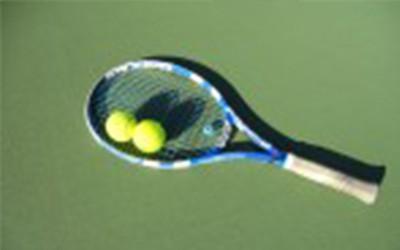 Glasnevin Lawn Tennis Club Quiz