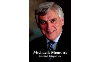 Michael's Memoirs