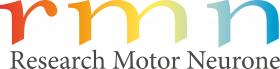 Research Motor Neurone
